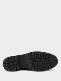 Ботинки мужские VAGABOND JOHNNY VM2000 брендовая обувь, 2017