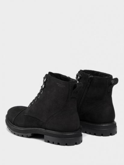Ботинки мужские VAGABOND JOHNNY VM2001 купить обувь, 2017