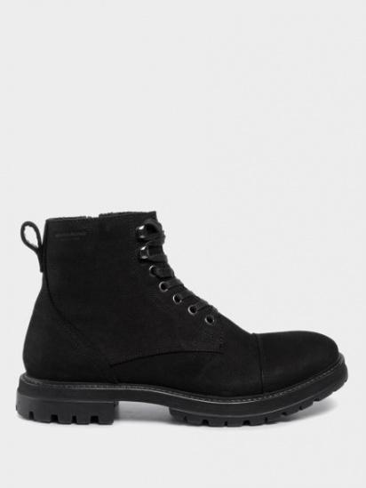 Ботинки мужские VAGABOND JOHNNY VM2001 модная обувь, 2017