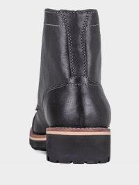 Ботинки мужские VAGABOND BRUCE VM2002 , 2017