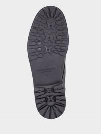 Ботинки мужские VAGABOND BRUCE VM2002 купить обувь, 2017