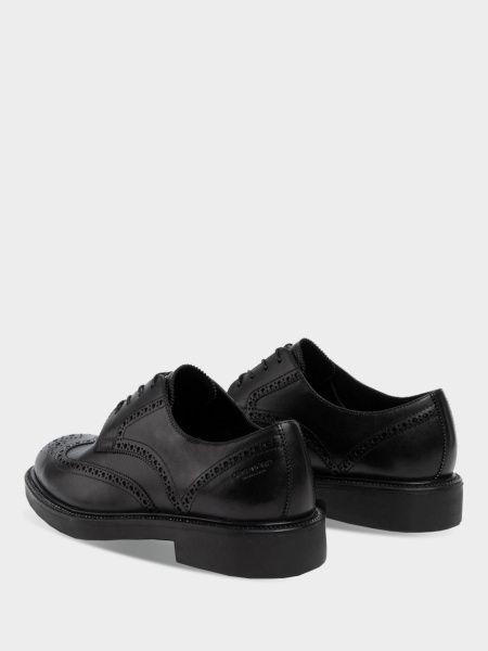 Полуботинки мужские VAGABOND ALEX M VM2004 купить обувь, 2017