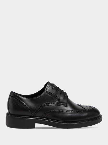 Полуботинки мужские VAGABOND ALEX M VM2004 размеры обуви, 2017