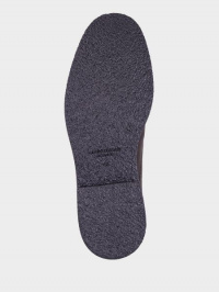 Полуботинки мужские VAGABOND GARY VM2006 размеры обуви, 2017