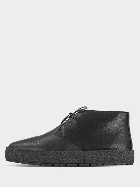Ботинки мужские VAGABOND ROBIN VM2007 модная обувь, 2017