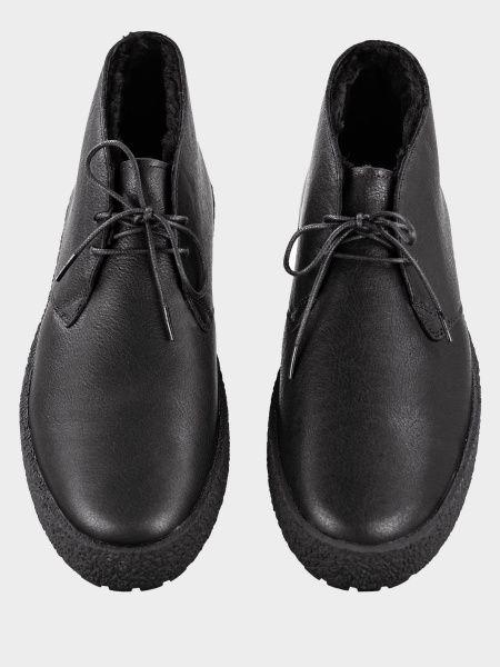 Ботинки мужские VAGABOND ROBIN VM2007 купить обувь, 2017