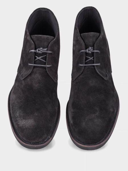 Ботинки для мужчин VAGABOND ROY VM2008 размеры обуви, 2017