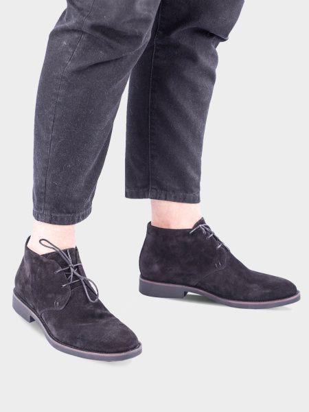 Ботинки для мужчин VAGABOND ROY VM2008 купить обувь, 2017