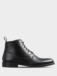 Ботинки для мужчин VAGABOND SALVATORE VM2009 Заказать, 2017