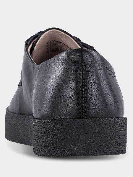 Полуботинки мужские VAGABOND LUIS VM2011 размеры обуви, 2017
