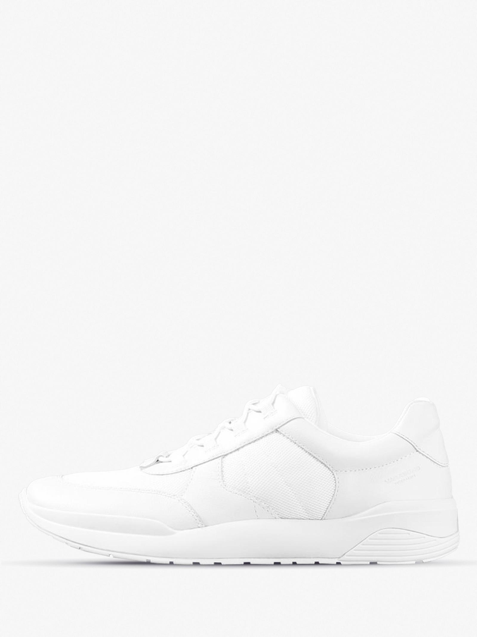 Кросівки  для чоловіків VAGABOND CONNOR 4988-002-01 ціна взуття, 2017