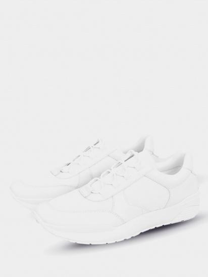 Кросівки  для чоловіків VAGABOND CONNOR 4988-002-01 купити в Iнтертоп, 2017