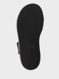 Сандалі  для чоловіків VAGABOND 4990-002-20 замовити, 2017