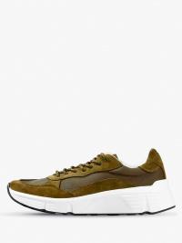 Кросівки  для чоловіків VAGABOND QUINCY 4985-002-54 ціна взуття, 2017