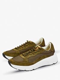Кросівки  для чоловіків VAGABOND QUINCY 4985-002-54 купити в Iнтертоп, 2017