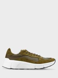 Кроссовки для мужчин VAGABOND QUINCY 4985-002-54 купить в Интертоп, 2017