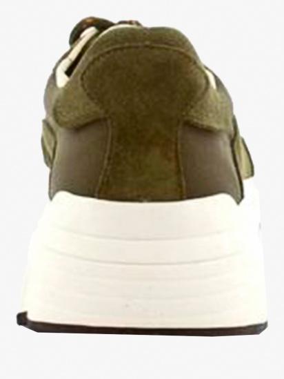 Кросівки  для чоловіків VAGABOND QUINCY 4985-002-54 брендове взуття, 2017