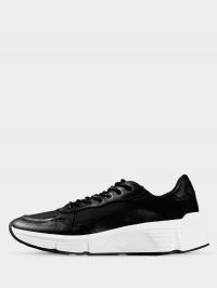 Кросівки  для чоловіків VAGABOND QUINCY 4985-002-20 ціна взуття, 2017