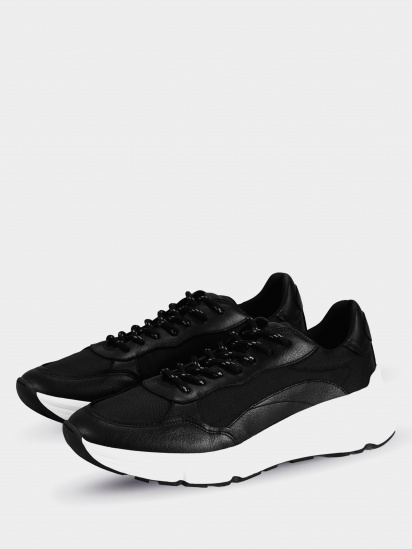 Кросівки  для чоловіків VAGABOND QUINCY 4985-002-20 купити в Iнтертоп, 2017