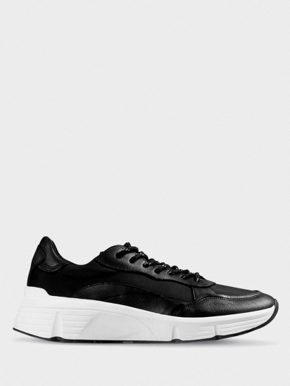 Кросівки  для чоловіків VAGABOND QUINCY 4985-002-20 купити, 2017
