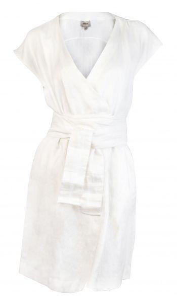 Платье женские GIORGIO ARMANI модель VMA44TVM012100 качество, 2017