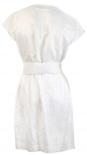 Платье женские GIORGIO ARMANI модель VMA44TVM012100 приобрести, 2017