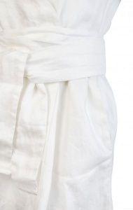 Платье женские GIORGIO ARMANI модель VMA44TVM012100 купить, 2017