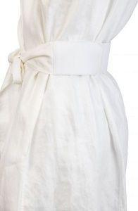 Платье женские GIORGIO ARMANI модель VMA44TVM012100 , 2017