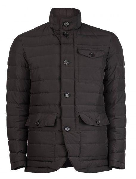 Куртка чоловічі модель VN022ZZ123P09 купити, 2017