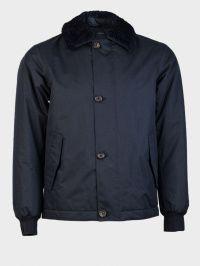 Куртка чоловіча ERMENEGILDO ZEGNA модель VN022ZZ123P09 - фото