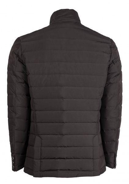 Куртка чоловічі модель VN022ZZ123P09 якість, 2017