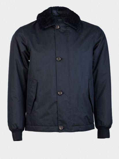 Куртка чоловічі модель VN022ZZ123P09 , 2017