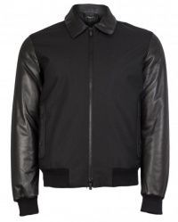 Куртка мужские  модель VN074ZZ977K09 , 2017