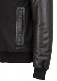 Куртка мужские  модель VN074ZZ977K09 купить, 2017