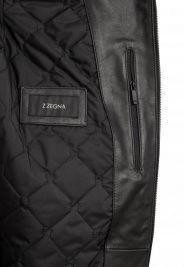 Куртка мужские  модель VN074ZZ977K09 качество, 2017