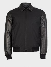 Куртка мужские  модель VN074ZZ977K09 приобрести, 2017