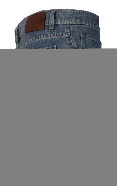 Джинси чоловічі модель VP762ZZ505B06 купити, 2017