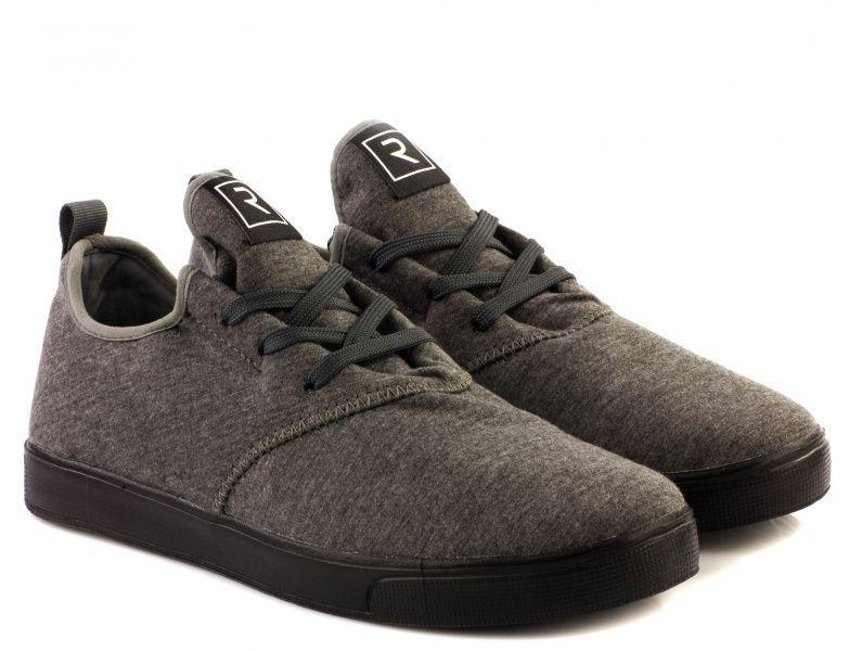 Полуботинки для мужчин Run VQ13 размеры обуви, 2017