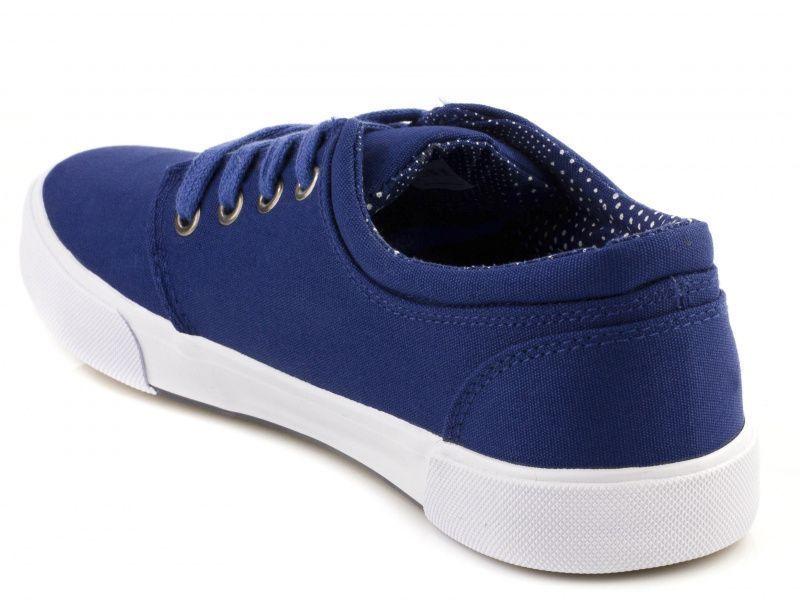 Кеды мужские Run VQ18 обувь бренда, 2017