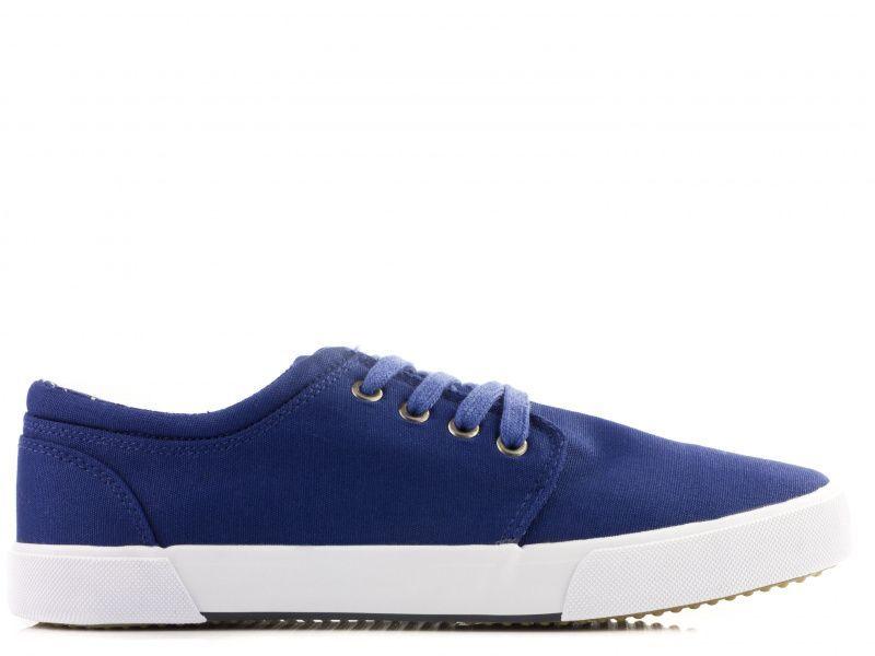 Кеды мужские Run VQ18 модная обувь, 2017