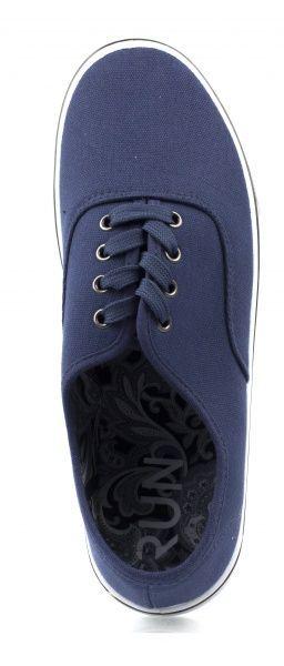 Кеды для мужчин Run напівчеревики чол.(40-46) VQ2 цена обуви, 2017