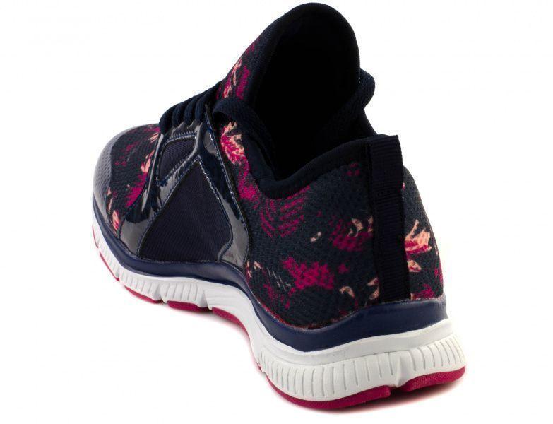 Кроссовки женские Run VQ26 цена обуви, 2017