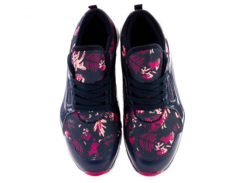 Кроссовки женские Run VQ26 брендовые, 2017