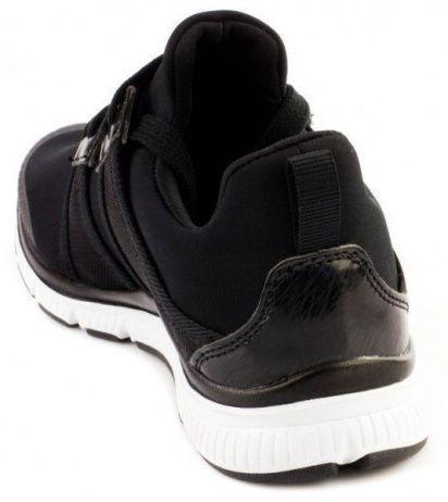 Кроссовки женские Run S17R125A-3 размерная сетка обуви, 2017