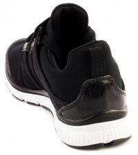 Кроссовки женские Run VQ28 цена обуви, 2017