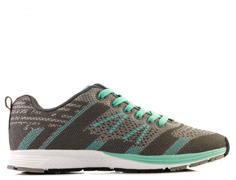 Кроссовки женские Run S16R146A-10 размеры обуви, 2017