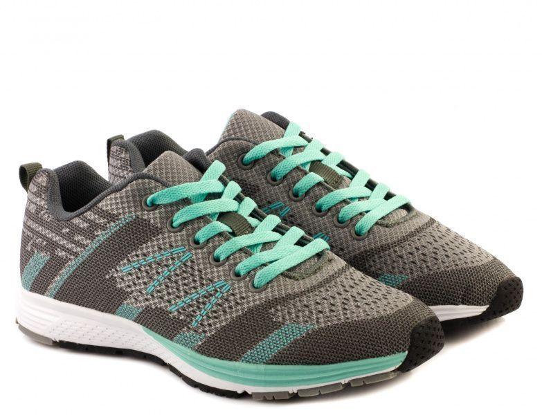 Кроссовки женские Run S16R146A-10 размерная сетка обуви, 2017