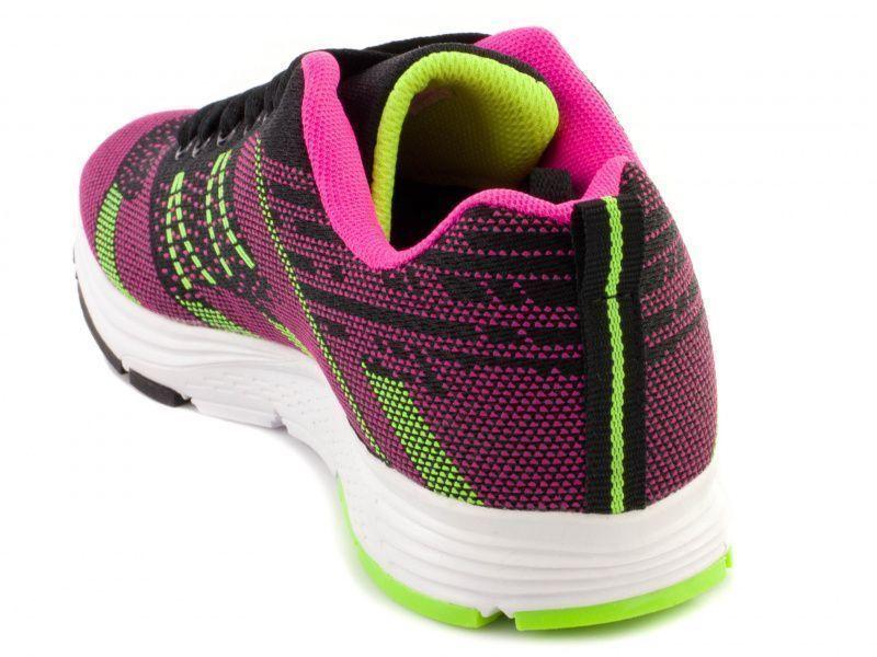 Кроссовки женские Run S16R146A-9 размерная сетка обуви, 2017