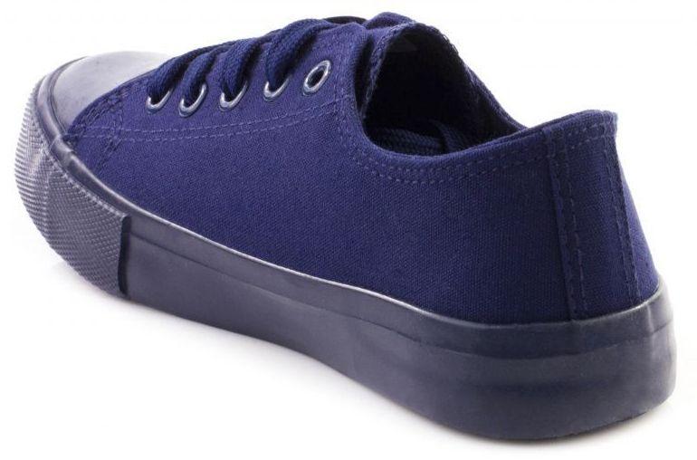 Кеды детские Run VQ38 обувь бренда, 2017