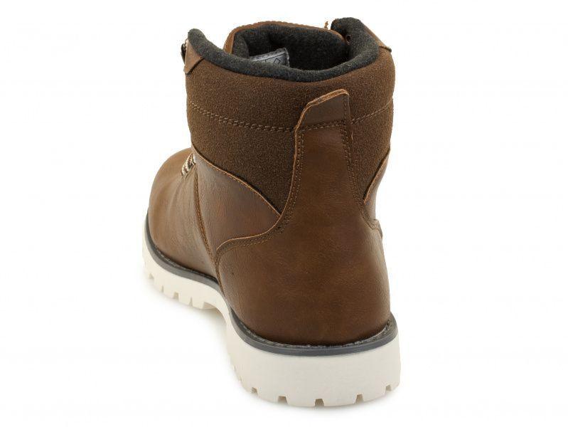 Ботинки для мужчин Run VQ41 стоимость, 2017